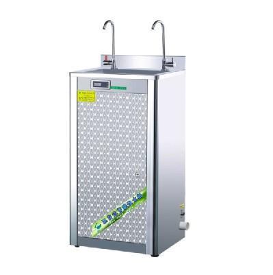 QJ-2A节能星温热饮水机