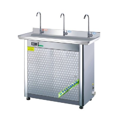 QJ-3C节能饮水机