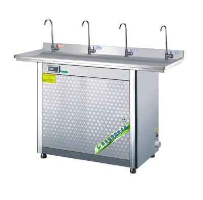QJ-4C节能星温热饮水机
